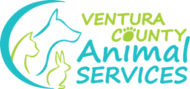 Ventura County Animal Services