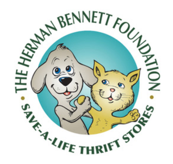 The Herman Bennett Foundation