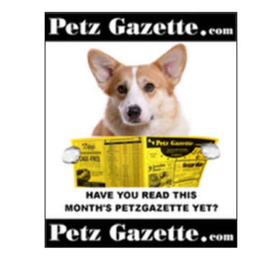 Petz Gazette