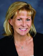 Diane McCall