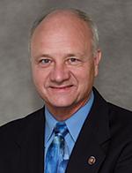 Kevin Kildee