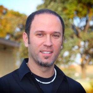 Randy Friedman