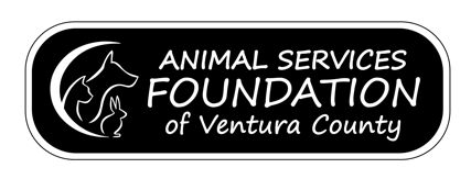 Animal Services Foundation of Ventura County
