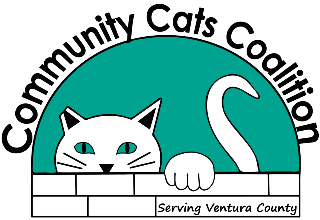 Community Cats Coalition