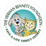 The Herman Bennett Foundation