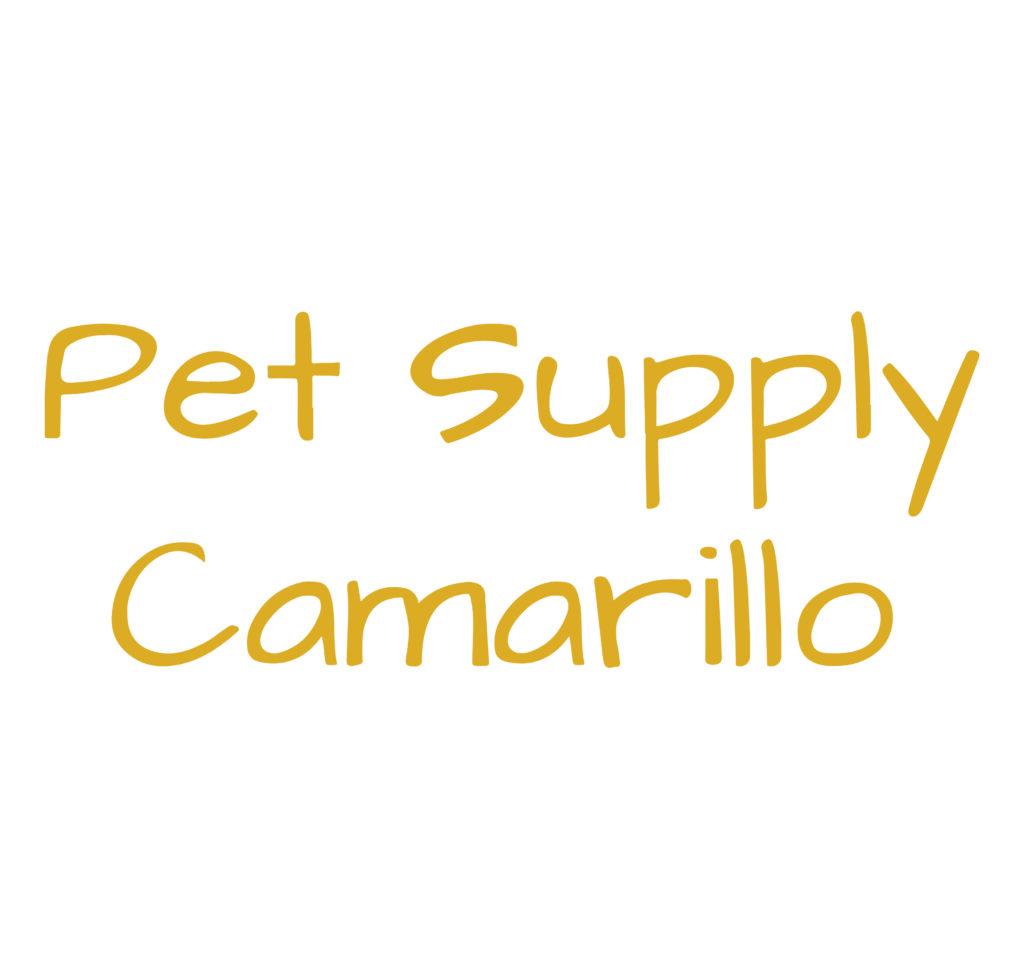 Pet Supply Camarillo